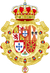 Aviz spain coat of arms by nanwe01-d7bygqc - copia