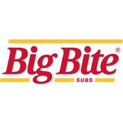 Bigbitwe