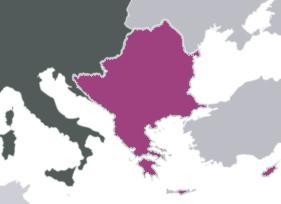ByzanzKocation