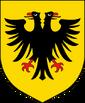 CoA of the Hanseatic Republic (TONK).png