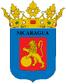 Escudo de Nicaragua (GIM)