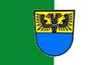 Flag of Werdenfels (The Kalmar Union)