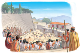 Greek-theatre-fin-v2