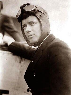 Lindberghshop-charles-001