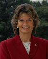 Lisa Murkowski 1 (cropped)