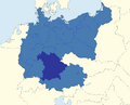 Map of Bavaria 1945-1991.png