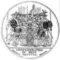 Medaille rheinbund 472.jpg