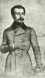 Napoleon III 1848