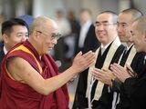 Tibet (Central World)