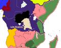 PMIV Luba Kingdom 1905.png