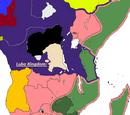 Luba Kingdom (Principia Moderni IV Map Game)