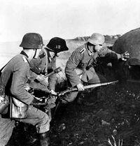 ReichswehrGranateDE