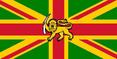 Rhoflag