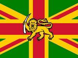 Union Flag (1983: Doomsday)
