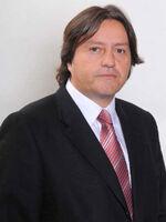 Tucapel Jiménez Fuentes