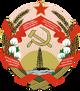 Wappen ASSR