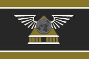 Welthirarchie2