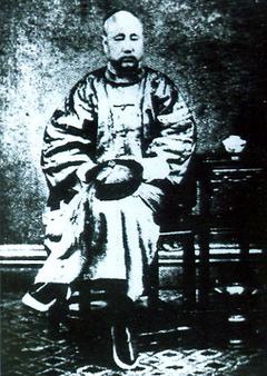 Сэнгэ Ринчен