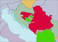 1983DDyugoslavwarfendoffebuarymap.png