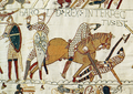 300px-Harold dead bayeux tapestry.png