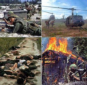 File:300px-VietnamMural.jpg