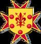 Coat of Arms Republic of Etruria (CtG)