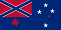 Confederate States of Australia.png