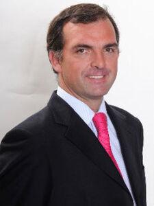 Ernesto Silva Méndez
