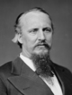 Francis Cockrell