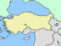 Hittite Empire Large GU.png
