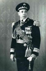 Humberto Delgado 1