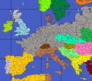 Czechoslovakia (Isolated US)
