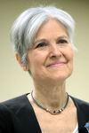 Jill Stein by Gage Skidmore