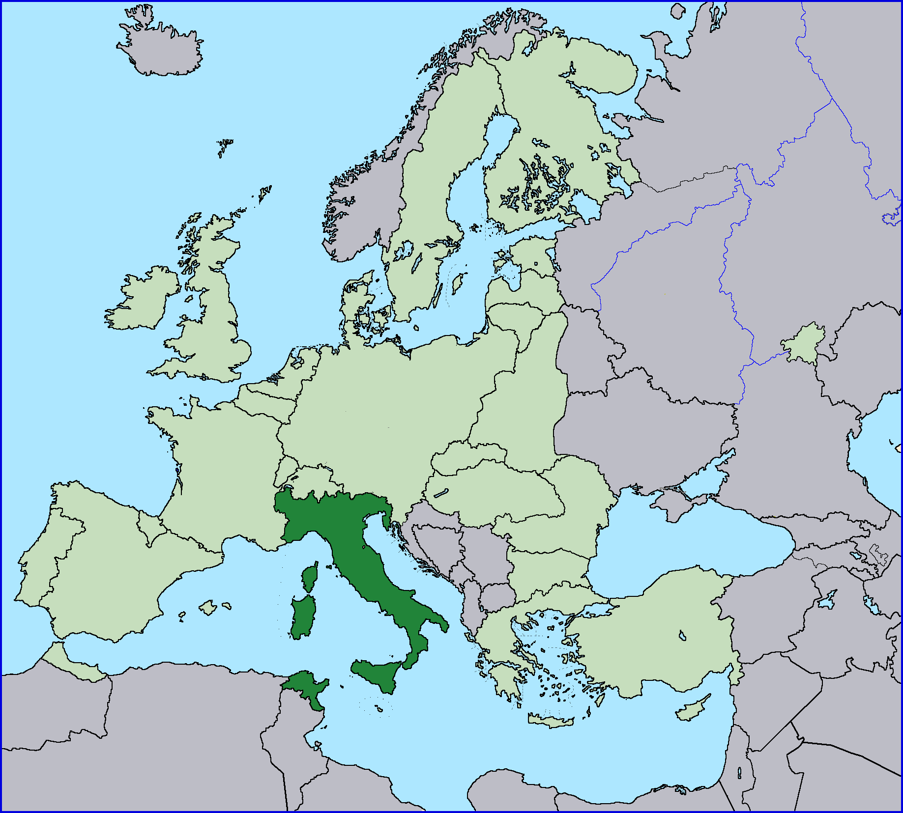 image location italy eu europe png alternative history fandom