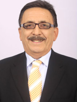 Pedro Héctor Muñoz Aburto