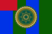 Peninsula Region
