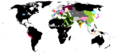 Principia Moderni II Map 1501.png