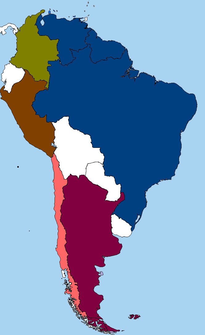 South American Traders Emergency Coalition (Rebuild Map Game ... on sw asia map games, southwest asia map games, south america test, middle east map games, south america international airports, south american countries games, western united states map games, the united states map games, europe map games, mid east map games, social studies map games, south east asian games, south america home, ukraine map games, south america google earth, south america united states, south america timelines, south america board games, northern eurasia map games, south america enchanted learning,