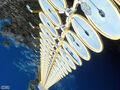 Space-solar-power-station-1-.jpg
