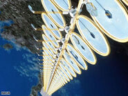 Space-solar-power-station-1-