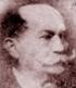Ángel Dolores Rojas