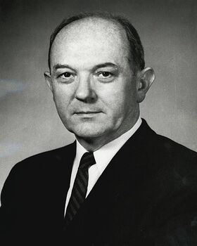 Георгий Игнатьев