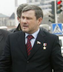 Руслан Ямадаев