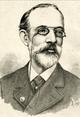 Серпа Пиментел