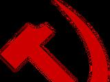 Лаврентий Берия (Социализм с человеческим лицом)