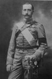 1024px-Prince Carlos of Bourbon-Two Sicilies