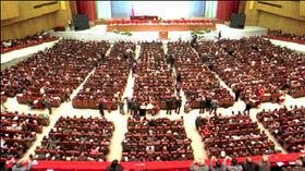 1989 congress ussr