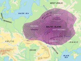 800px-Balto-Slavic lng