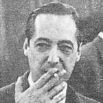 Armando José Domingo Jaramillo Lyon