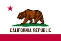 CaliforniaFlag-OurAmerica